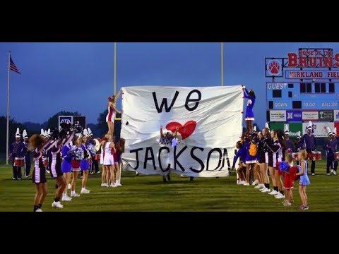 Relaxin In Jackson...Jackson,TN GREATEST Video Ever!