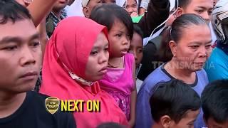 Video THE POLICE | Tim Raimas Backbone Amakan Tawuran Pelajar MP3, 3GP, MP4, WEBM, AVI, FLV November 2018
