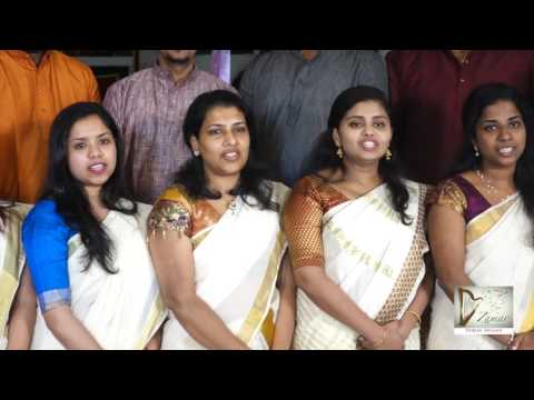 Video Oru Nava Jaadhan Christmas Song download in MP3, 3GP, MP4, WEBM, AVI, FLV January 2017