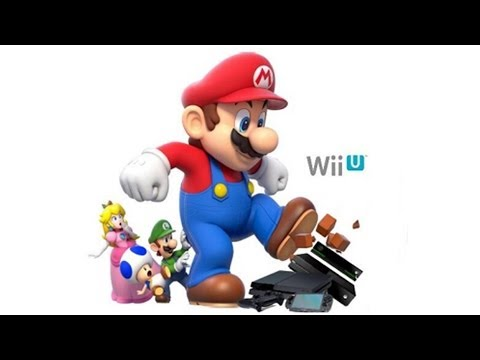 nintendo - Article on the Wii U: http://www.forbes.com/sites/erikkain/2014/03/05/nintendo-is-beating-microsoft-in-video-game-hardware-sales/ Subscribe to my Music Chann...