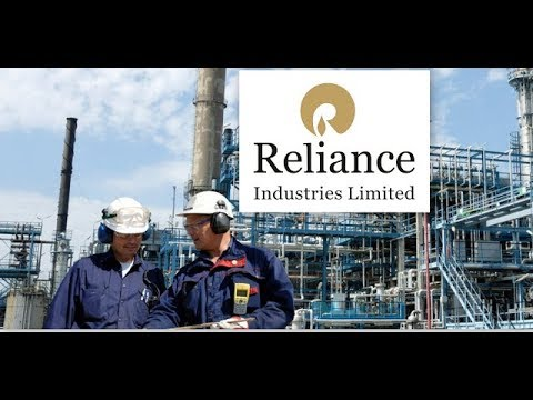 Making of RIL Jamnagar Refinery | Impossible Made Possible