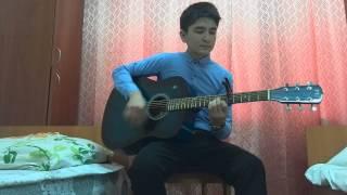 Download Lagu Murat Halbayev - Shubhalanma Mp3