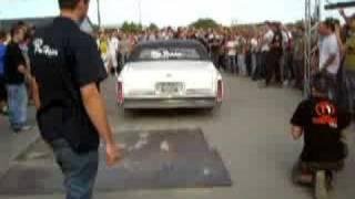 Nonton Untermeitingen 2Fast 2Furious im PM 19.07.2008 Film Subtitle Indonesia Streaming Movie Download