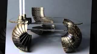 стол, дизайнерский стол