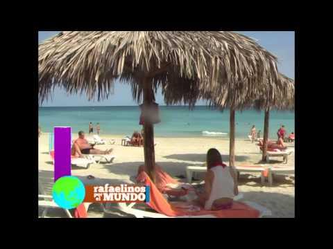 VARADERO – CUBA pte 1