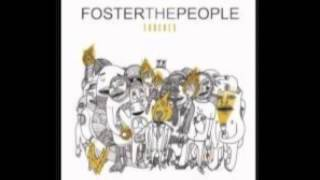 Foster The People - Torches (Extended Full Album!)