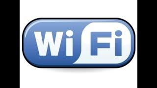 Hackear cualquier red Wi Fi 2012 tambien INFINITUM 6 y 4 digitos