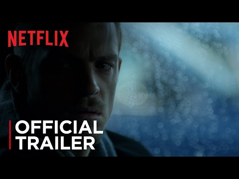 The Killing Season 4 (Promo)