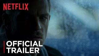 The Killing - The Final Season - Official Trailer - Netflix [HD] - YouTube