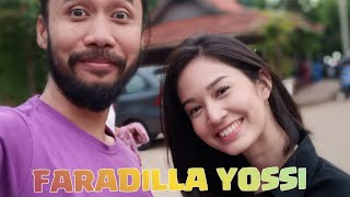 Video BOB #V68 - FARADILLA YOSHI MIMPI METROPOLITAN MP3, 3GP, MP4, WEBM, AVI, FLV November 2018