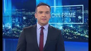 Visita el sitio web de CNN Chile y síguenos en nuestras redes sociales!!http://www.cnnchile.comhttps://www.facebook.com/cnnchilehttps://www.twitter.com/cnnchile
