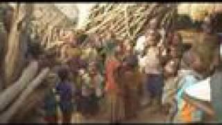 Ethiopia 2007 045 - Two Konso Villages