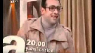 Yah i Cazibe 41.B l m Fragman .wmv