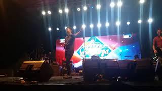 Video Vokalis Baru Ada Band Pengganti Dony? MP3, 3GP, MP4, WEBM, AVI, FLV Januari 2018