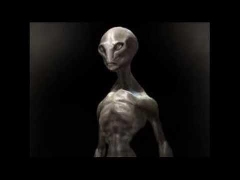 quanti tipi di alieni esistono?