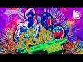 J Balvin & Willy William - Mi Gente (Alesso Remix)