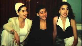 Video Saudi King Abdullah and his thirty wives  speaks out 1   FIRS EXCLUSIVE  LOOK MP3, 3GP, MP4, WEBM, AVI, FLV Juli 2018