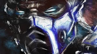 """Injustice 2 Sub-Zero DLC Gameplay Walkthrough includes a Review of the First DLC Character """"Sub-Zero"""" in Injustice 2 Single Player Campaign for PS4 Pro, Xbox One X and PC. This Full Game Injustice 2 Gameplay Walkthrough includes a Review, all Campaign Chapters, all Cutscenes, all Super Moves, All Character Stories Chapters, Multiverse, Brother Eye Vault, Diamond Mother Box and More until the Ending of the Single Player by theRadBrad. Subscribe: http://www.youtube.com/subscription_center?add_user=theRadBradTwitter: http://twitter.com//thaRadBradFacebook: http://www.facebook.com/theRadBradInjustice 2 Characters include: Aquaman, Atrocitus, Bane, Batman, Black Canary, Blue Beetle, Brainiac, Catwoman, Captain Cold, Cheetah, Cyborg, Darkseid, Deadshot, Dr. Fate, Flash, Firestorm, Gorilla Grodd, Green Lantern, Green Arrow, Harley Quinn, The Joker, Poison Ivy, Robin, Scarecrow, Supergirl, Superman, Sub-Zero, Swamp Thing, Spawn and Wonder Woman.Injustice 2 is a fighting video game being developed by NetherRealm Studios and published by Warner Bros. Interactive Entertainment. It is the sequel to 2013's Injustice: Gods Among Us. Injustice 2 is available for PlayStation 4 and Xbox One. Similar to the previous installment, a companion mobile app was released for iOS and Android devices.Since the Justice League's Superman had defeated the One Earth Regime's High Councillor Superman, Batman and his Insurgency have been working to piece back together the world. This hasn't been easy as they had to deal with the remnants of the Regime, a new villain group called """"The Society,"""" and the arrival of Brainiac."""