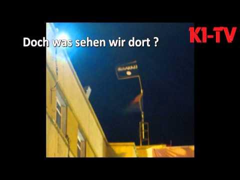 KITVAktuell - al-qaida in Libyen! www.kommunistische-initiative.de.