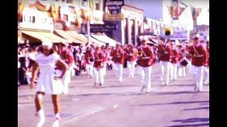Nonton Fiesta Parade  Santa Cruz  California  1946 Film Subtitle Indonesia Streaming Movie Download