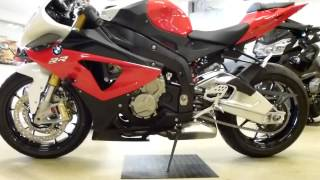 9. 2013 BMW S 1000 RR Superbike 193 Hp 300 Km/h 186 mph     * see also Playlist