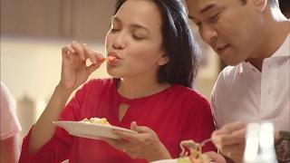 Video When there's a meal, there's a Coca-Cola | 15s MP3, 3GP, MP4, WEBM, AVI, FLV Februari 2018