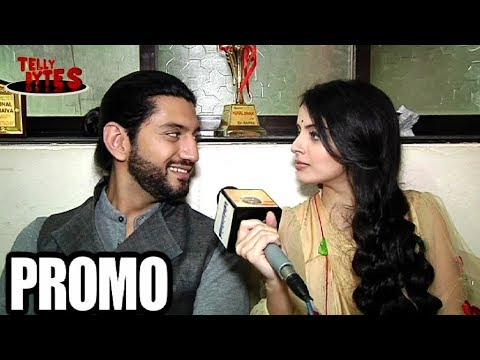 Shrenu Parekh and Kunal JaiSingh take the Compatib