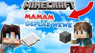 Download Video KALAH SUIT GEPLAK WKWK MP3 3GP MP4