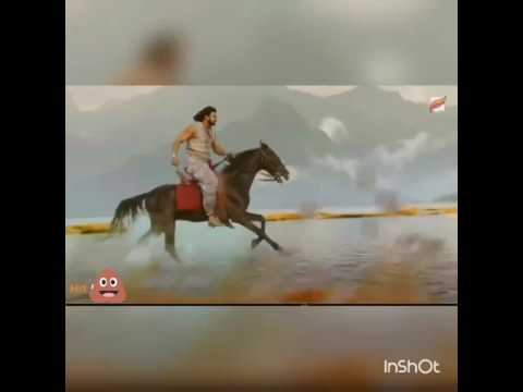 Video Sahore Bahubali 2 the conclusion songs Prabhas ,Anushka Shetty, s.s. Ramoji. download in MP3, 3GP, MP4, WEBM, AVI, FLV January 2017