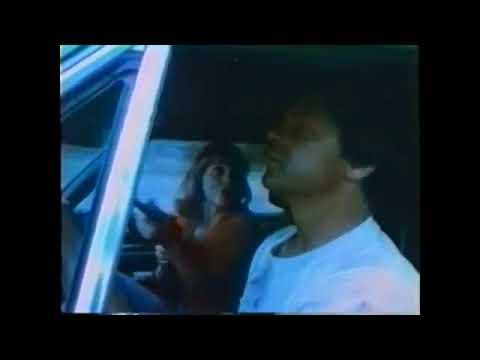 Bad Georgia Road (1977) Trailer