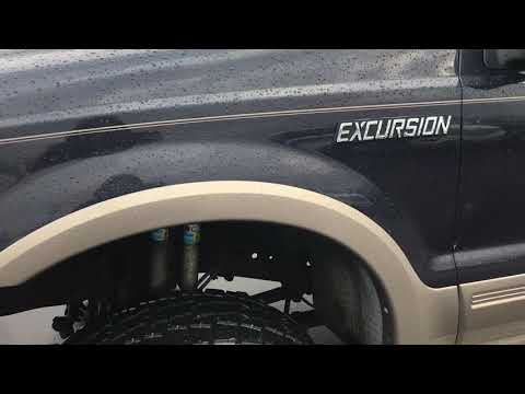 Judd Excursion 31318