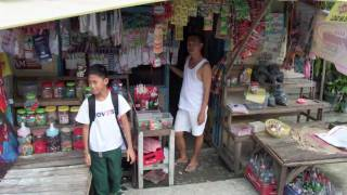 Romblon Philippines  city pictures gallery : Romblon Philippines 2009 part 1 of 3