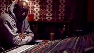 Trae Tha Truth Ft. Grace, Paul Wall & Pimp C - Feel Good (New Single 2014)