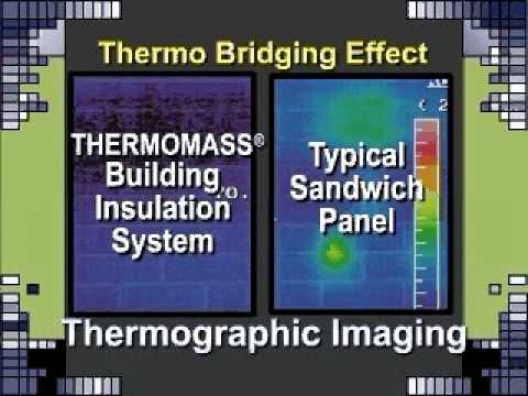 Thermomass Introduction Video