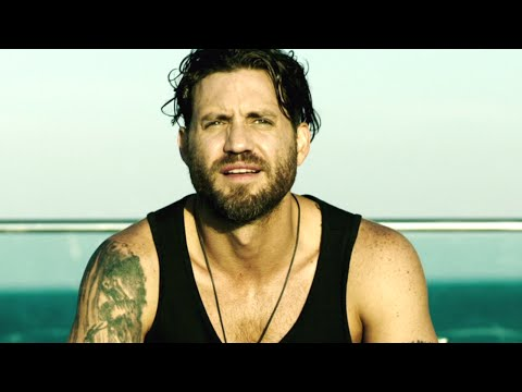 POINT BREAK Movie Clips 1-5 (2015) Action Thriller Movie HD