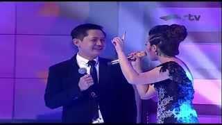 Video FITRI CARLINA Feat Hendra [Dukun Cinta] Live At Swara Langit Fitri Carlina RTV (23-06-2014) MP3, 3GP, MP4, WEBM, AVI, FLV Januari 2019
