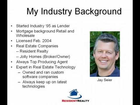 Fort_Collins_Real_Estate_Agent_Jay_Seier