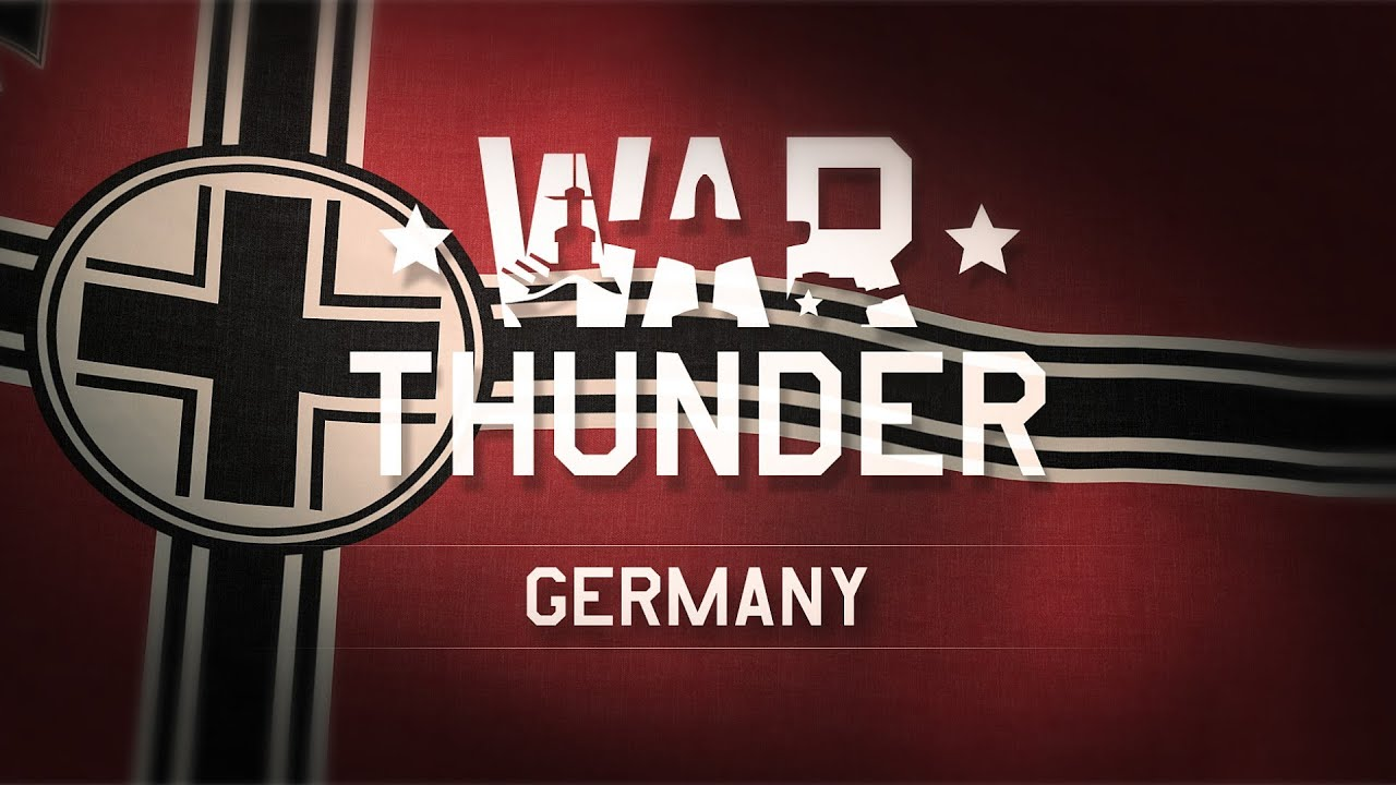 war thunder youtube