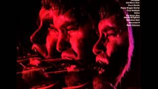 Download Lagu Don Ellis Great Divide (At Fillmore,1970) Mp3