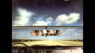 Peterpan   Bintang Di Surga 2004 full album