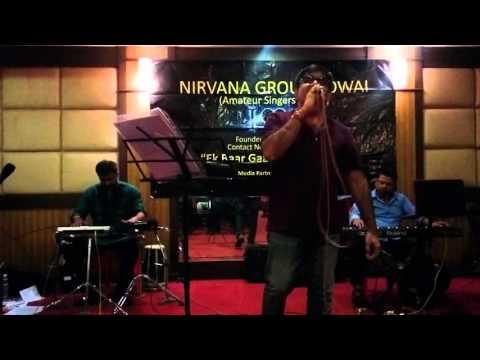 Video Mana Ho Tum Sanjay Rohida download in MP3, 3GP, MP4, WEBM, AVI, FLV January 2017