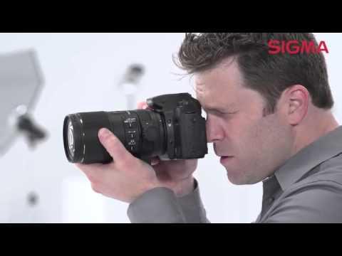 Sigma 150mm f 2.8 EX DG OS HSM Macro Lens