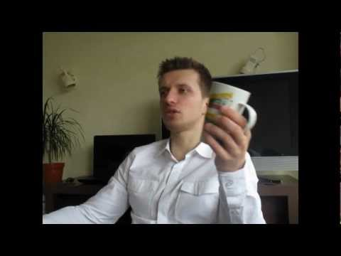 Forex Trader Interview