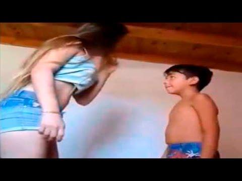 Sarah brooke sinclair nude