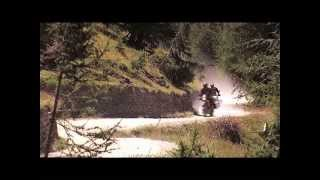 6. BMW F 650 GS The Offroad Adventure Bike