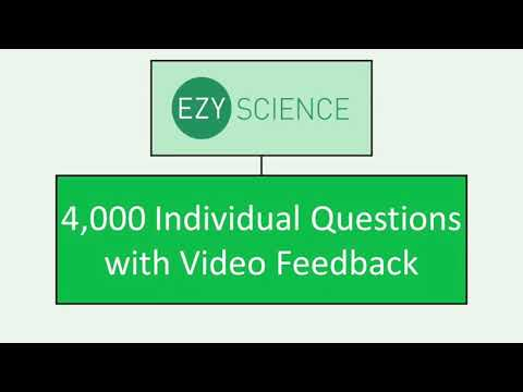 How it works - EzyScience