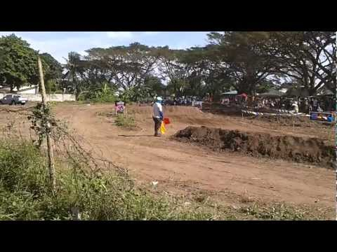 xrm honda - Dumaguete Motard 2013 (Daro, Dumaguete). These are Honda XRM bike that were modified to a pitbike. Who would've think XRMs could jump this high 5 years ago. ...
