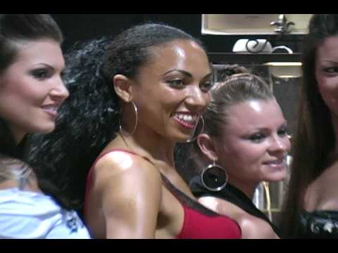Immae miss tattoo potion usa pageant video mixed martial for Miss tattoo pageant