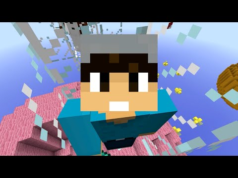 UN EQUIPAZO!!! | TEAM SKYWARS