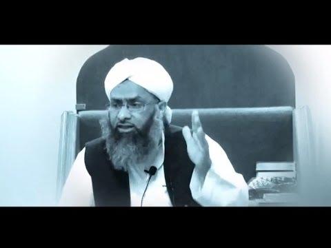What is Tablighi Jamaat